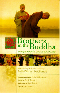 Brothers-in-the-buddha
